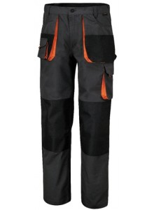 Work Uniforms A -  trousers